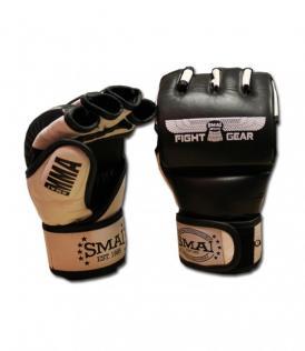 MMA Gloves Velocity