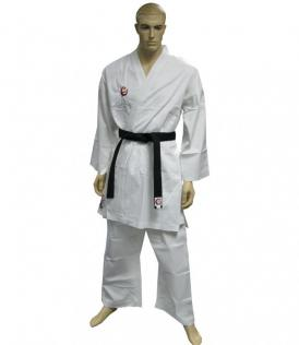 Karate Flex FX WKF