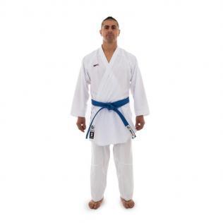 Inazuma competion kumite