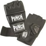 MMA Gloves Debt collectors