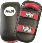 Punch equipment thai pads