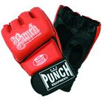 MMA Competition mitts